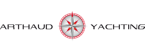 Arthaud Yachting Logo